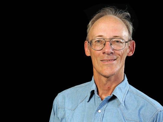 Carl Kieke