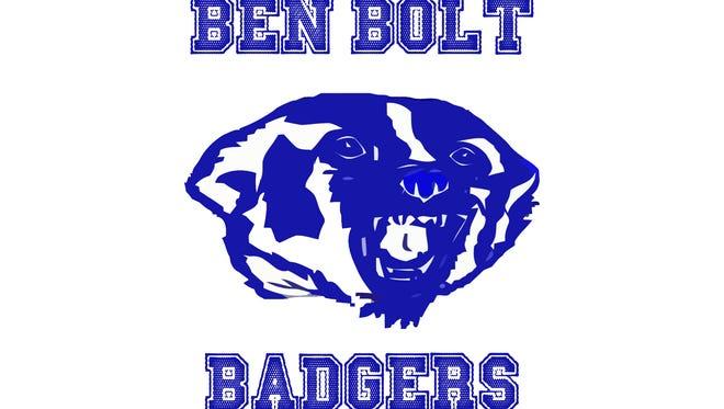 Ben Bolt Logo
