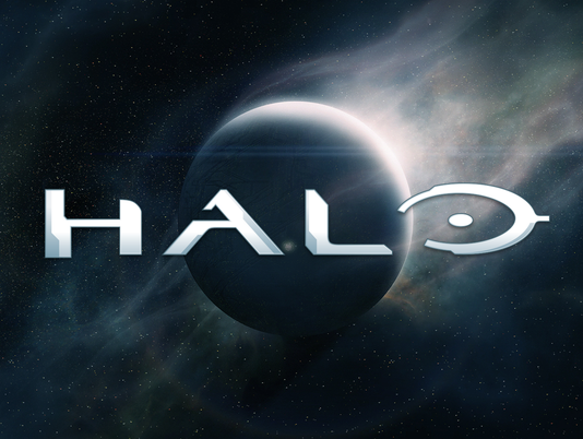 636657864338907092-Halo-20Silver-1920x1080.png