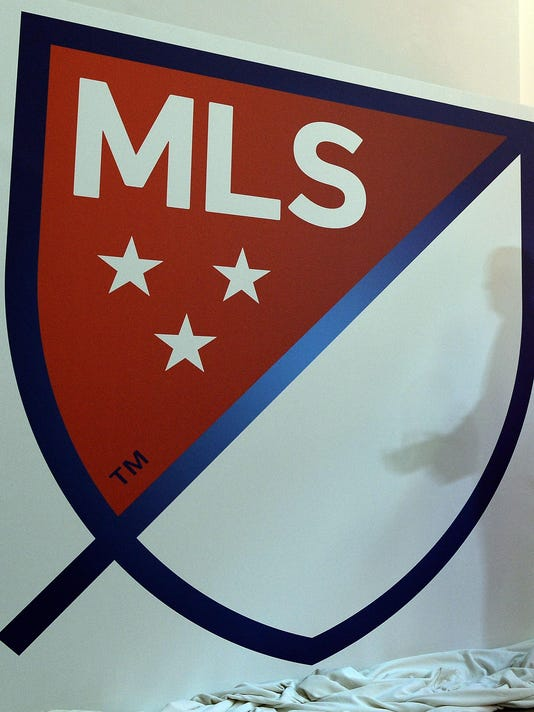 FBL-US-MLS-LOGO