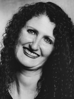 Gina Mohr-Callahan