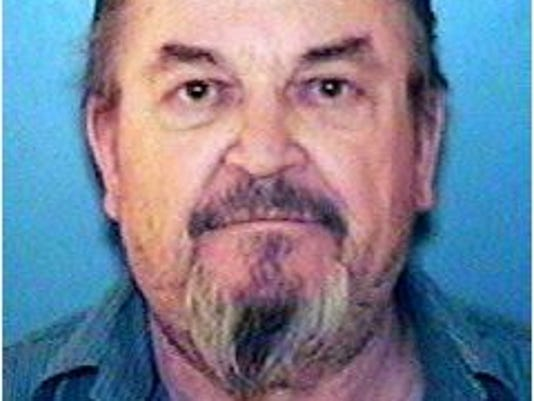 Silver Alert for Sun City man