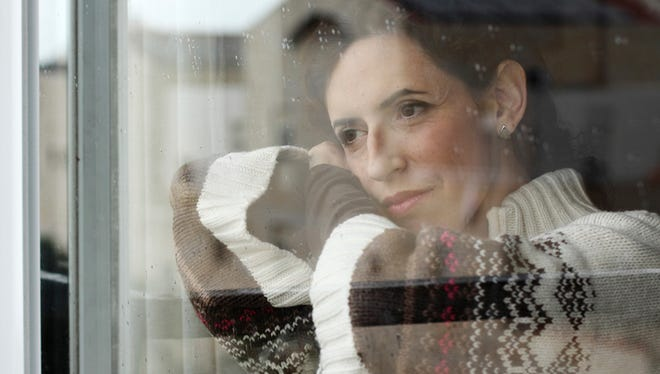 Seasonal Affective Disorder is more than just the winter blues.