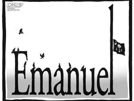 CLR-Edit Cartoon-0623