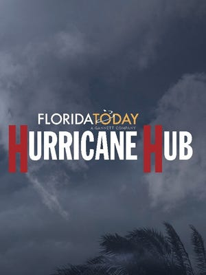 Download our Hurricane Hub app for the latest information when the big storm is coming.