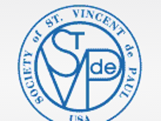 635774093913318170-St.-Vincent-de-Paul