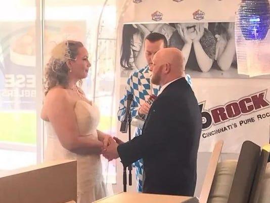 636599425901249690-wedding.JPG