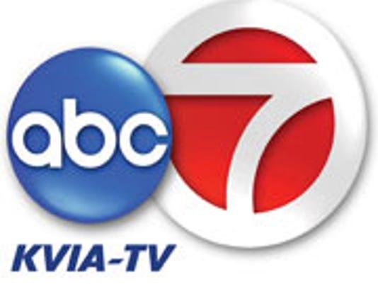 Major changes at KVIA-TV