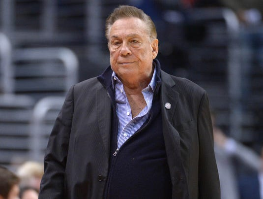 2014-04-28-donald-sterling