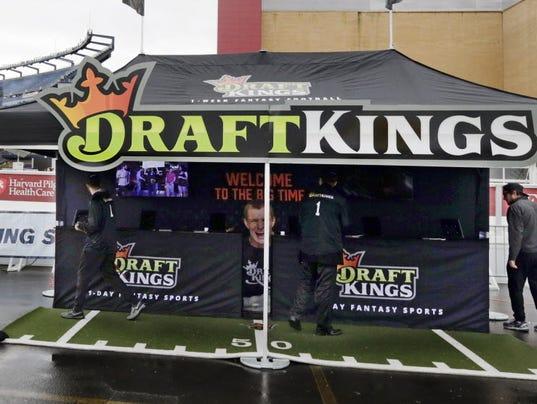 draft-kings.JPG