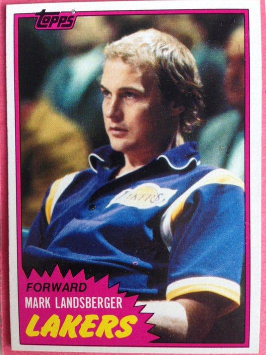 Landsberger card