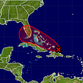 Brevard continues to watch tropical wave