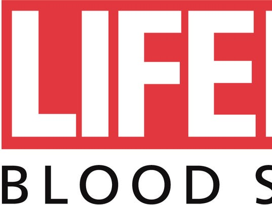 636207891663854455-Lifeline-logo.jpg
