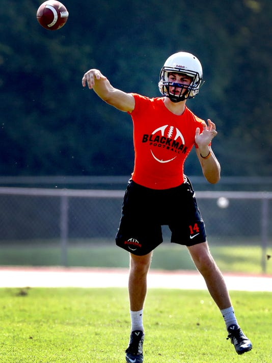 636670070061199082-5-Blackman-at-Riverdale-7on7.JPG
