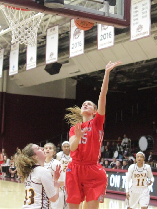636200985754516063-Iona-Marist-women-basketball-01-15-20170010.JPG
