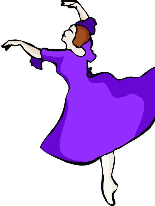 635623117415967073-Ballet001-L-300-C-Y