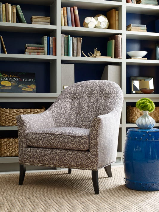 For Your Home: Easy, affordable spring updates