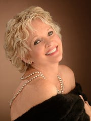 Christine Ebersole returns to Paper Mill for the first time since 1999.