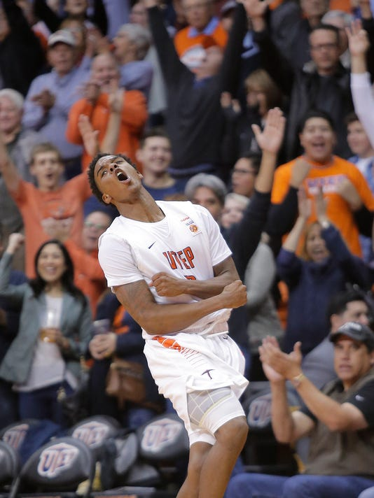 635861614519471146-UTEP-vs.-NMSU-Basketball-2.jpg