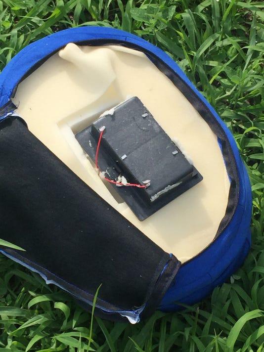 636050588549432127-Susp-Pack-1-072516.jpg