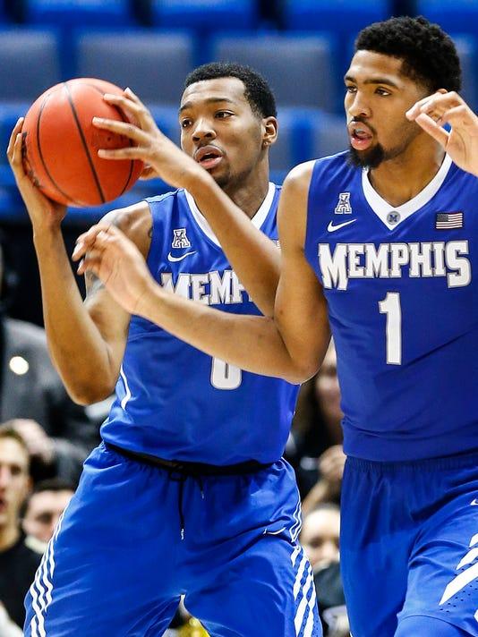 MemphisUCFBasketball