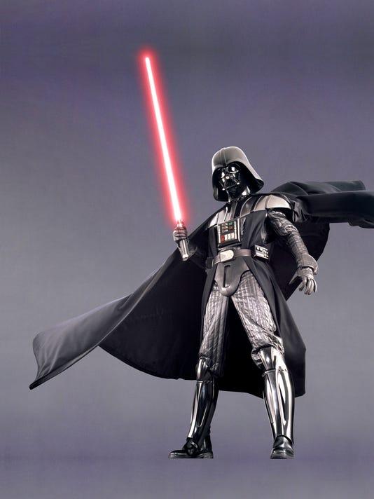 636416881181197830-Darth-Vader.jpg