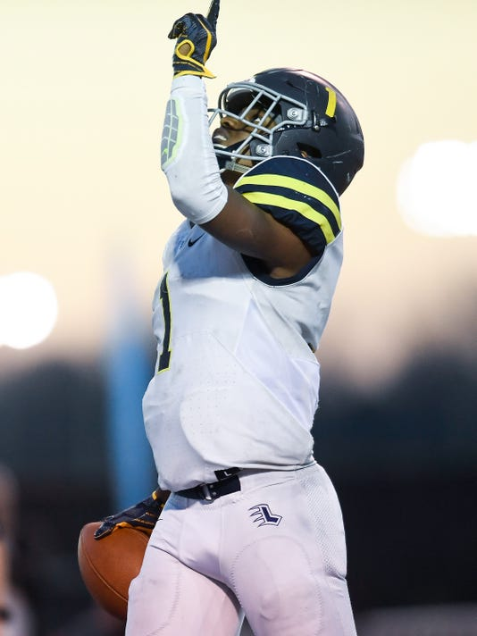State_Football_Division-II-AA_34