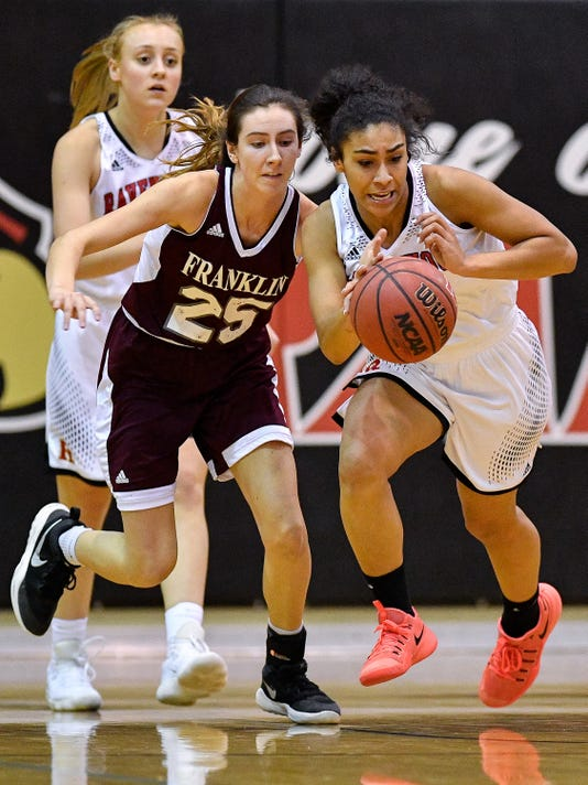Franklin_Ravenwood_GBB_07