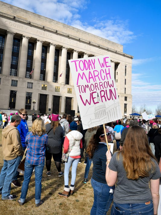 Womens_March_03