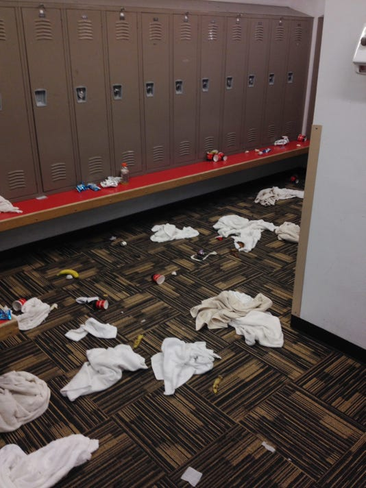 Locker Room Vandals_Buck.jpg