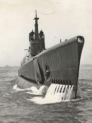 Fleet submarine.jpg