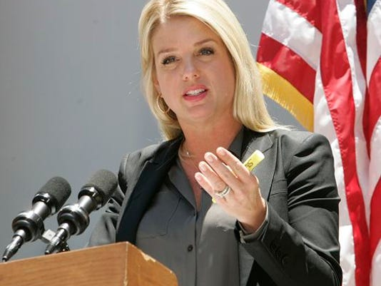 Attorney-General-Pam-Bondi.jpg