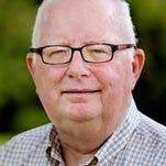 Bill Cotterell