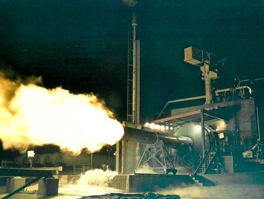 GAN SPACE POLLUTANTS 031614 3