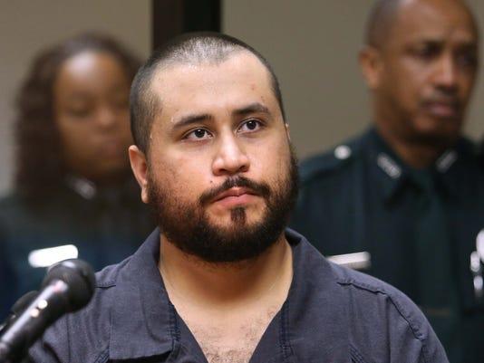 George Zimmerman_Hord.jpg