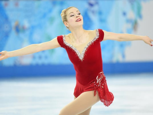 2017-9-1-gracie-gold-red