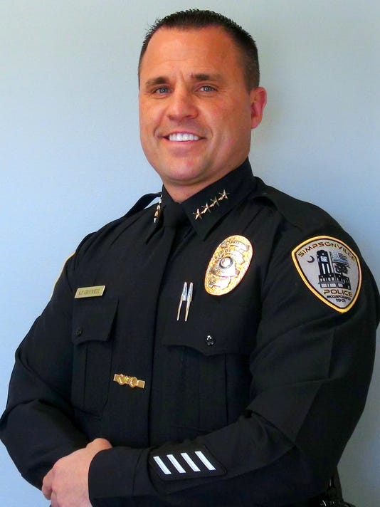 635952072709808229-Simpsonville-Police-Chief-Keith-Grounsell.JPG