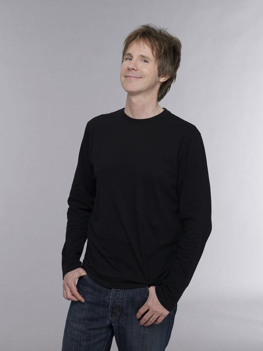 635997288293827567-Dana-Carvey-cover.jpg