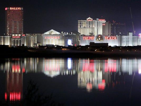 Atlantic City Future