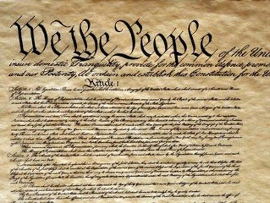 635685922565432692-Constitution