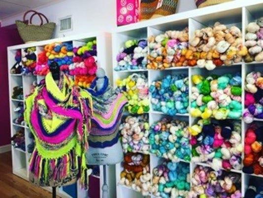 Do-Ewe-Knit-yarn.jpg
