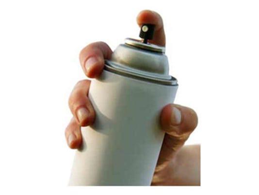 -spray.JPG