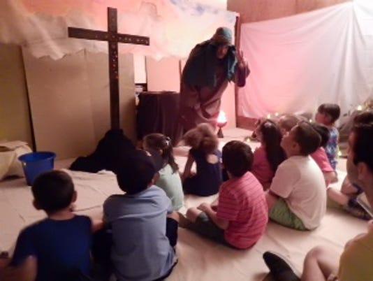 Vacation Bible School.JPG
