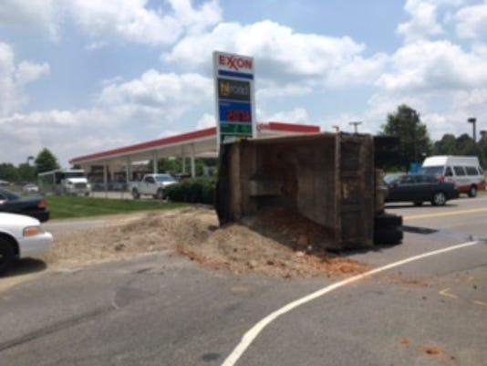 636022866161221762-dump-truck.JPG