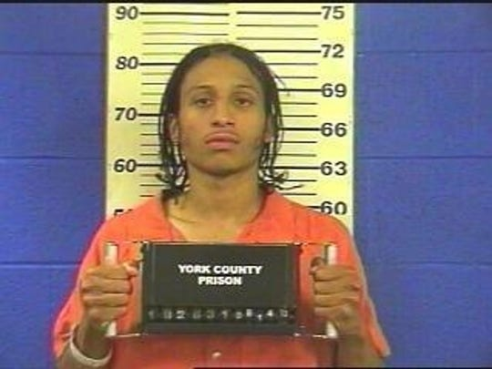Karibe Beatty
