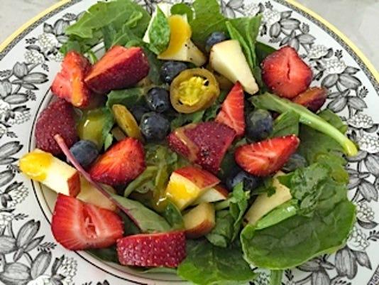 636344326332044846-Summer-salad-picture.jpeg