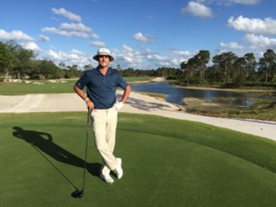 Southwest Florida golf column: FGCU's Dalton wins SFPGA ...