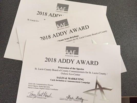 0314-ynsl-addy-awards.jpg