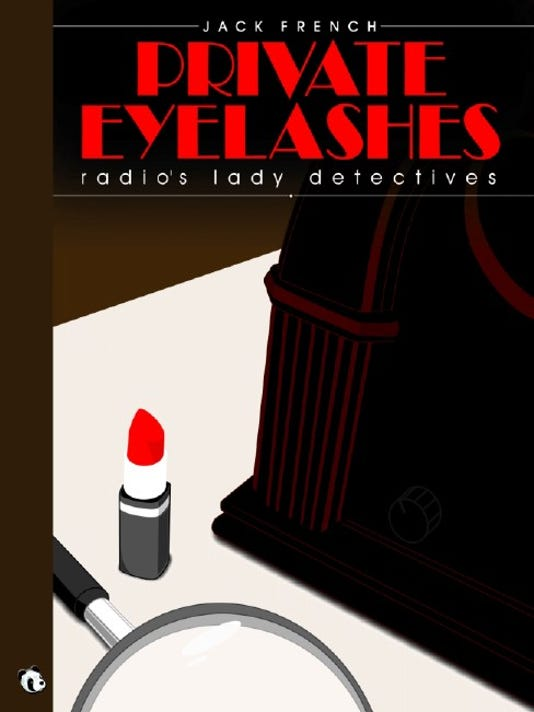 Private Eyelashes.jpg