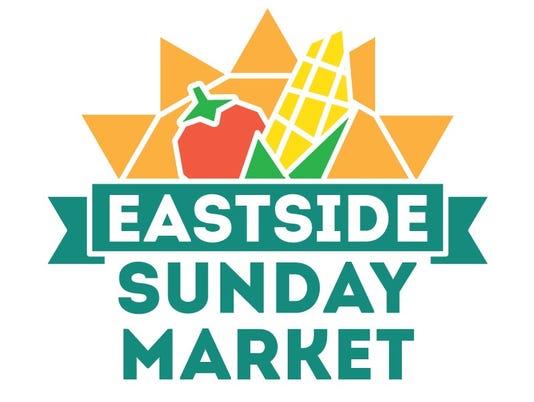 EastsideMarket.jpg